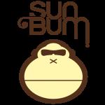 sunbum logo